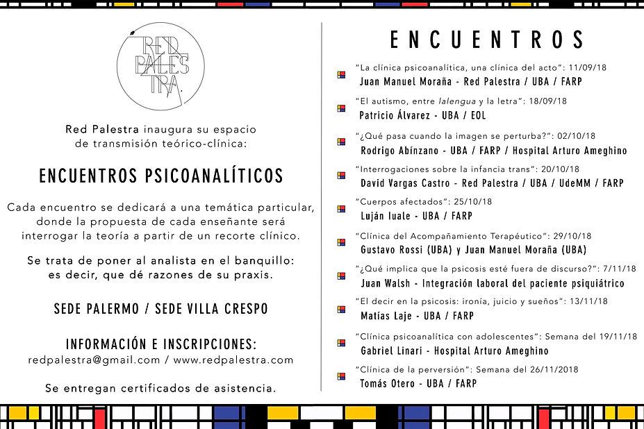 FORMACIÓN_RED_PALESTRA_2.jpg