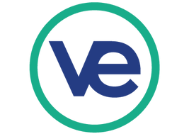ve-icon.png