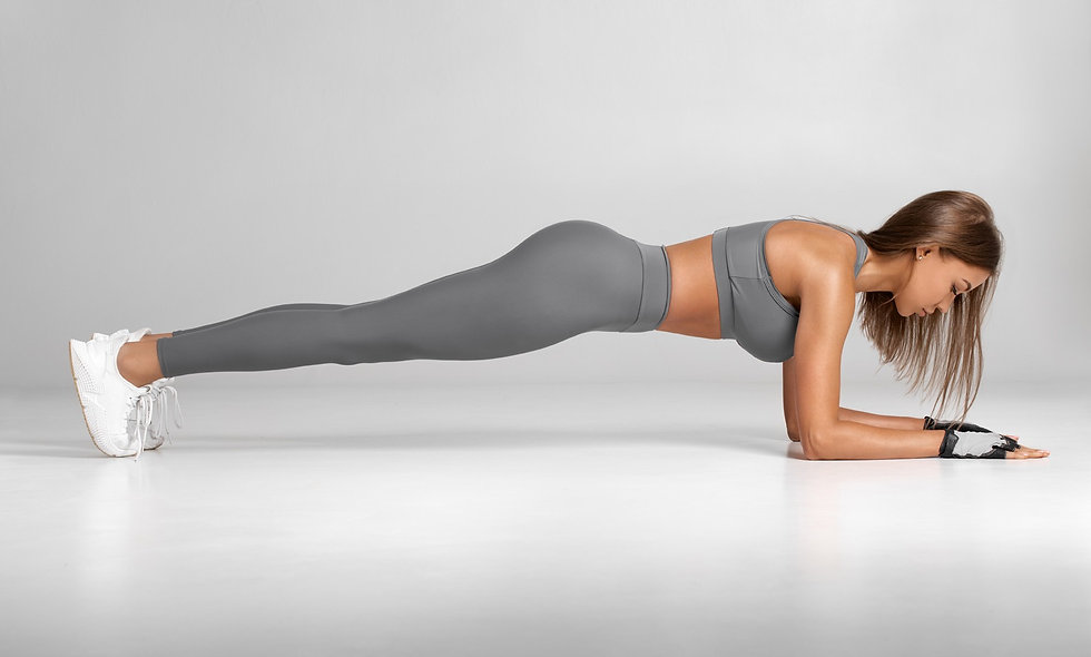 ab-exercises-columbus-fitness-weight-los