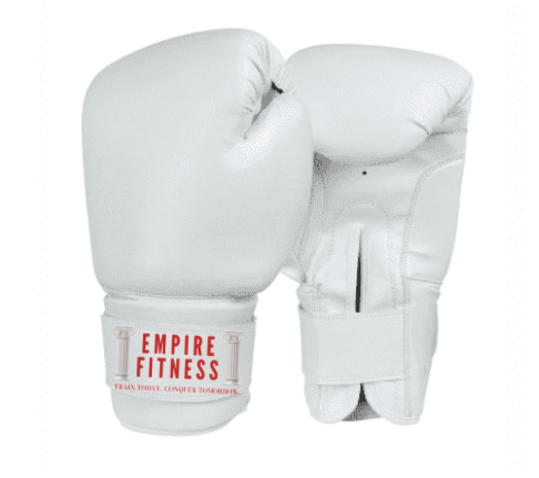 Empire Boxing Gloves