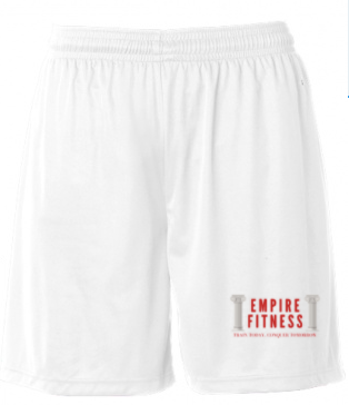 Empire White Shirts