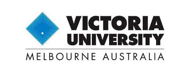 victoria-university-australia.jpg