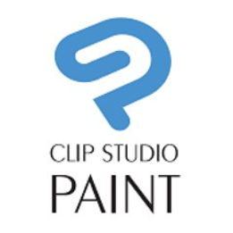 Clip-Studio-Paint-Pro.jpg