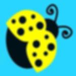 logo-yellow_ladybugs_ltd30112016005441.j