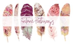 Copy of inTune Pathways (1)_edited.webp