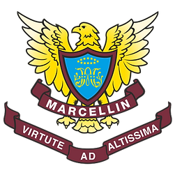 Marcellin-College-Logo-PNG.png