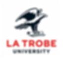 la-trobe-university-logo.png