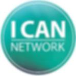 Icannetworklogo.jpg
