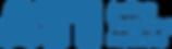 Ati-blue-logo.png