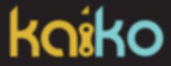 KAIKO_BLACK_LOGO_NARROW_6b33a0de-2de4-45