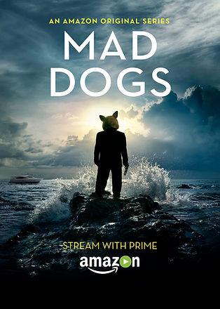 MAD DOGS .jpg