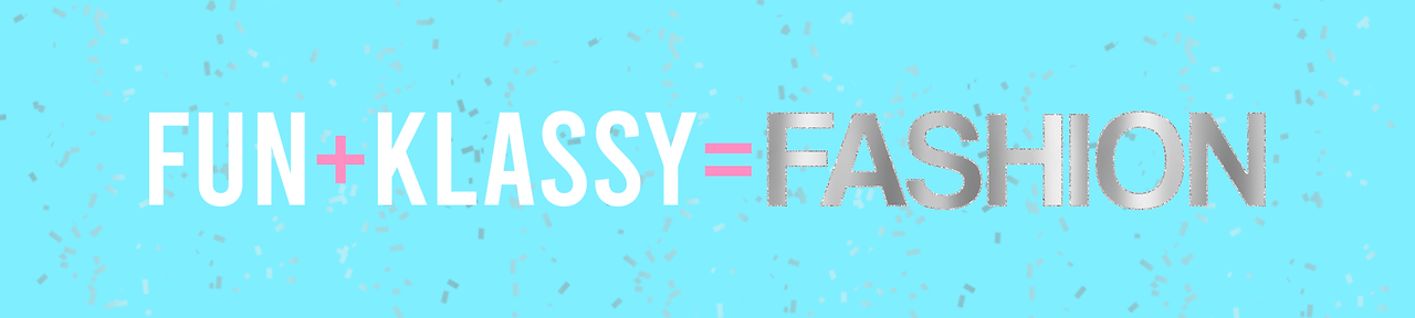 Klassy-Kay-Banner1.png