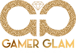 GGC-Logo.png