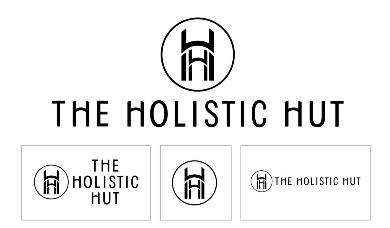 The Holistic Hut