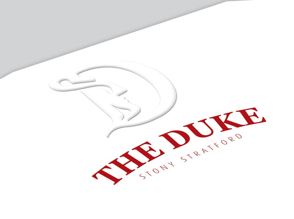 The Duke Pub