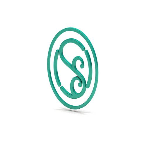 Short But Sweet Logo
