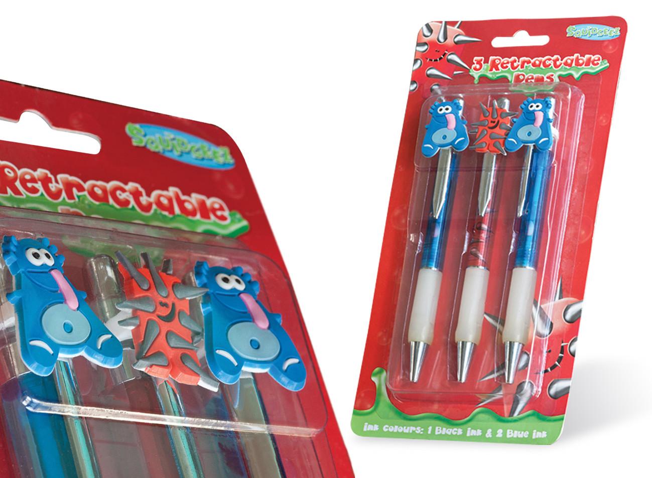 Squidgies_Pens.jpg