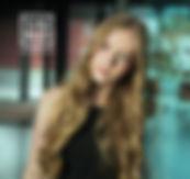 Sigrid-Haanshus.jpg