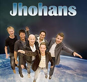 Jhohans_edited.jpg