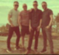 TT-band.jpg