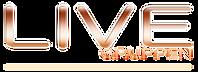 LG-logo-NEW.png
