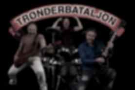 Tronderbataljonen_logo.png