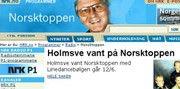 Norsktoppsuksess.jpg