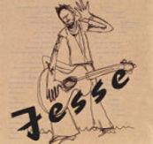 jesse-150x150.jpg