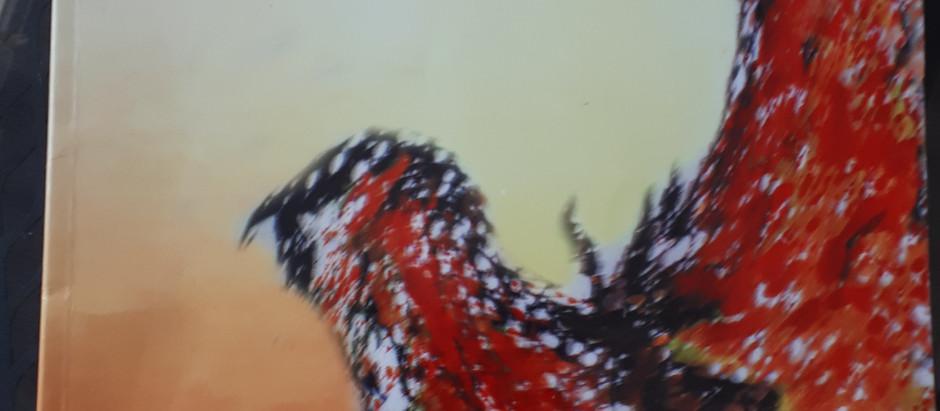 Butterflies from Beyond
