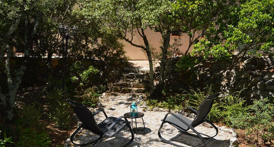 Les avis de la Villa Asuna - Chambre d'hôtes sur Saint-Maximin-la-Sainte-Baume