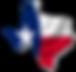 San Antonio and Boerne Drone UAV Aerial Photography service
