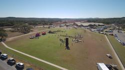 Fair Oaks Ranch Elementary