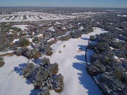 Drone Service Fair Oaks Ranch