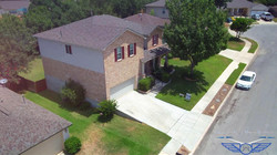 Home for sale in Helotes, Texas