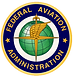 FAA-certified and approved drone UAV service in Texas