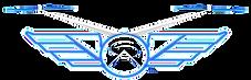Custom Aerial Drone Service (custom UAV services in Texas)