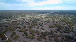 Drone Services Leakey Texas