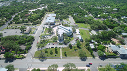 St. Peter's Catholic Boerne, TX