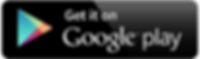 Get-It-On-Google-Play-Transparent-Backgr