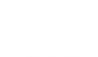 CA_TM_logo_REVERSE STACKED.png