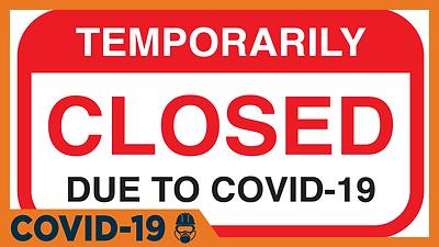covid closing.png
