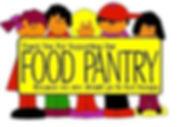 Food%20Pantry_edited.jpg