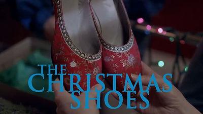 Christmas Shoes.jpg
