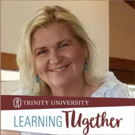 Trinity Podcast.webp