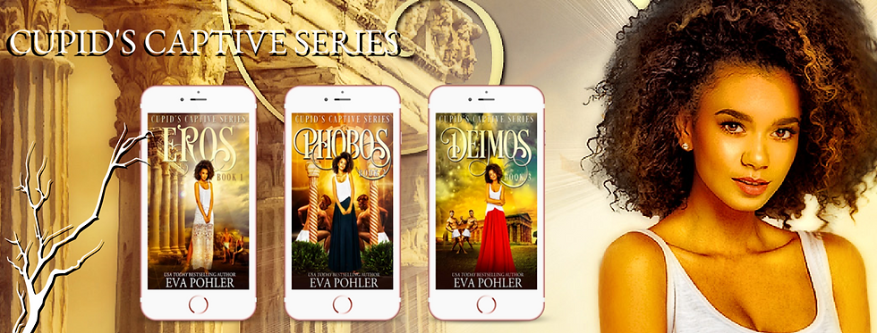 Cupid's Captive Series banner copy.png