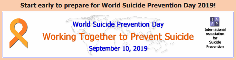 World Suicide Prevention Day banner.png