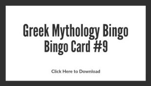 Bingo-Card-9.jpg