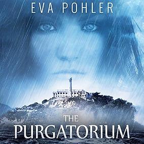 Puragatorium audiobook.jpg