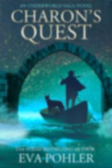 Charon's Quest (1).jpg