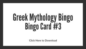 Bingo-Card-3.jpg